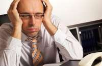 Tener el compromiso no es todo, las empresas pueden estar fallando con los recursos. Foto:nadielabs.net