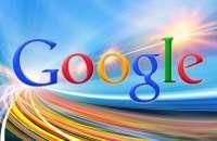 La nueva división de Google se llama Google DomainsFoto:elmeme.me