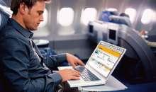 El proceso para luchar contra el odiado jet lag comienza el día de antes.Foto:muyahorro.com