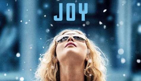 Joy nos reafirma lo importante de creer en nuestros sueños Fuente:i0.wp.com