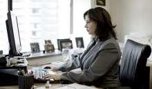 El asunto del correo electrónico tiene que resumir la esencia de tu mensaje para despertar el interés del recetor. Foto:mexico.cnn.com