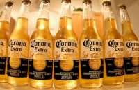 La cerveza mexicana Corona es la marca latinoamericana más valorada  | Foto:1.bp.blogspot.com/