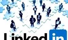 Uno de los servicios más importantes que LinkeIn pasará a prestar se denomina Internal Job Recommendations. Foto:estrategiaynegocios.net