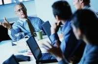 Las organizaciones necesitan reconocer y retener a sus empleados de alto potencial, ya que serán los que tomen las riendas de los equipos de una empresa en el futuro. Foto:images03.olx