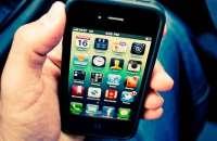 Los usuarios encuentran apps buscando en las tiendas online o a través de referencias. Pero eso dificulta descubrir nuevos contenidos más allá de las aplicaciones populares. Foto:eldiario.es