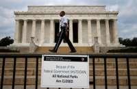 El presidente Obama exige al Congreso que apruebe el presupuesto para reabrir el gobierno federal. Foto:cnnexpansion.com