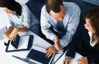 Identificar las necesidades e intereses de los colaboradores y combinar los diferentes beneficios. Foto:lorsanconsulting.com