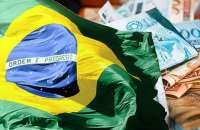 Los pronósticos para el crecimiento económico de Brasil se redujeron por sexta semana consecutiva, a cero desde 0,03% en el sondeo de la semana previa.