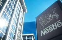 La multinacional Nestlé presentó  la iniciativa Nestlé needs YOUth, que ofrecerá 10.000 oportunidades de empleo a jóvenes. Foto:clubdarwin.net