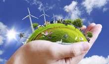 Un buen emprendimiento social es aquel que demuestra un balance entre el retorno de inversión y su impacto social. Foto:premiosempresasocial.com