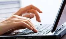 100 mil millones de mensajes de correo electrónico se enviaron por día durante 2013 y la cifra crece, pero los especialistas sostienen que usar el email es caro y demanda demasiado tiempo a los trabajadores; ya se buscan alternativas. Foto:trabajemos.cl