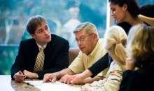 La ética es un aspecto intrínseco a la buena gestión directiva, los directivos pueden utilizar este marco para reflexionar sobre cómo mejorar sus habilidades de liderazgo. Foto:SAP