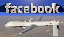 La red social contrató a expertos en tecnología aeroespacial y comunicaciones del laboratorio Jet Propulsion y del Centro de Investigaciones Ames de la NASA para el nuevo proyecto. Foto:4.bp.blogspot.com