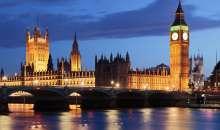 Lóndres será la primera ciudad en el mundo con su propio dominio de internet. Foto:turesort.com
