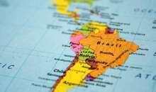 Brasil, México, Chile y Colombia han sido los países latinoamericanos más activos en fusiones y adquisiciones. Foto:penultimosdias.com