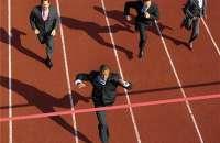 La asignación de títulos debe ser resultado de una revisión a fondo de las responsabilidades. Foro:virtual5.com.mx