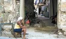 Los abismos sociales en Cuba son cada día más amplios. Foto:viajejet.com