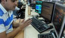 Las empresas ya no se fían y sitúan el ciberataque entre los primeros puestos de la lista de riesgos empresariales. Foto:rpp.com.pe