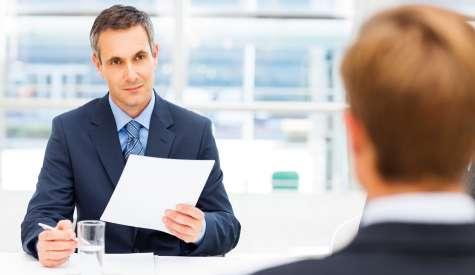 Ciertas palabras estás vacías de contenido en nuestro CV Fuente: paychex.com