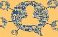 Las empresas que apuestan por contenidos genuinos con potencial para ser compartidos consiguen posicionarse mejor que las demás. Foto:rack.2.mshcdn
