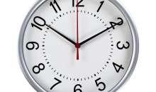 Los primeros 10 minutos de tu jornada laboral te pueden parecer aburridos o, por el contrario, resultar muy productivos. Foto:blogspot.com