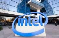 Intel reconoció que despedirá personal. Foto:gizmologia.hipertextual.com