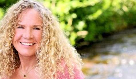 Christy Walton heredó su fortuna de 41.700 millones de dólares en 2005, tras la muerte de su esposo. Foto:goldnews.com.cy
