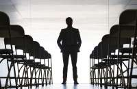 Los buenos líderes tienen un trato cercano y sincero con sus empleados Fuente: workcompass.com