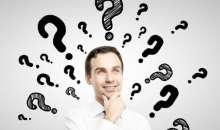 La creatividad hace más amena la toma de decisiones. Foto:buenosnegocios.com