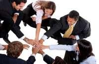 Cualquier organización necesita convocar a sus miembros para discutir ideas, lanzar proyectos o, simplemente, informar de alguna novedad de la compañía. Foto:lainformacion.com