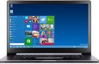 el nuevo Windows 10 se adaptará a todos los dispositivos móviles y computadoras. Foto:msecnd.net