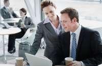 Un desafío trascendental en la empresa es la contratación de gerentes y directivos. Foto:postgrado.upc