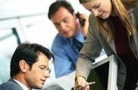 los equipos de recursos humanos deben estar cada vez más preparados para el impacto de la gestión del cambio organizativo. Foto:empresariados.com