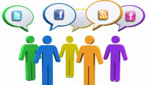 Conocer a los usuarios es central para desarrollar una buena estrategia en los nuevos canales de comunicación, ya que permite orientar mejor las estrategias de Marketing. Foto:sitioquorum