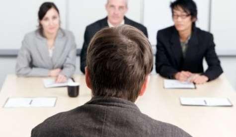 Hay preguntas que son claves a la hora de hacer selección de personal para tu empresa. Foto:archivo