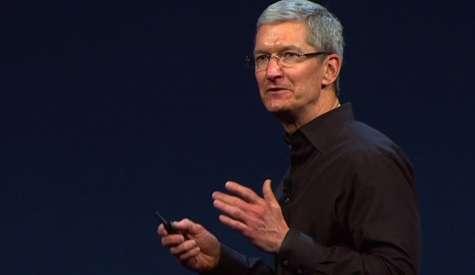 La firma fundada por Steve Jobs anunció mejoras en tamaño y software en las nuevas versiones de sus dispositivos; también dio un enfoque médico a sus desarrollos tecnológicos.
