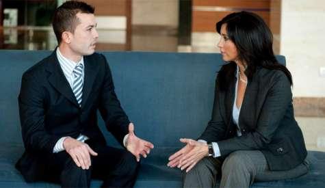 Existen varios tipos de 'coaching' que puedes aplicar en tu vida profesional, personal y empresarial.