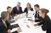 El trabajo en equipo es clave para potenciar la productividad en el trabajo. Foto:universal.org.mx