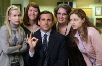 ¿Es bueno o malo tener un líder narcisista? Foto:managementjournal