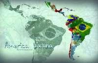 En los países latinoamericanos 'ha habido mejoras fundamentales en el 'sistema inmunológico' macro-financiero'. Foto:3.bp.blogspot.com