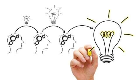 Las empresas deben establecer una estructura de apoyo para que el intraemprendedor pueda desarrollarse. Foto:luzan5.es