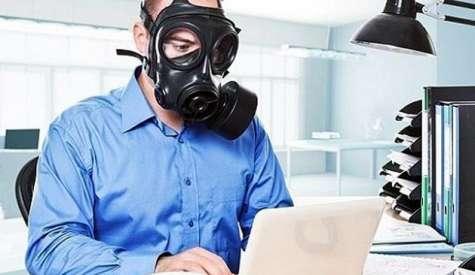 El empleado tóxico puede afectar negativamente a la empresa por la contaminación del clima laboral, la baja productividad o los costos elevados que genera. Foto:archivo MJ