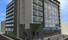 La ubicación de la oficina debe ser clave y ajustarse a las necesidades de la empresa. Foto:infoarequipa.com