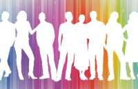Los departamentos de Recursos Humanos podrían considerarse como un elemento clave a la hora de dar a conocer la cultura corporativa de una empresa a través de los procesos de selección que diariamente realizan. Foto:trabajo.gob.ar