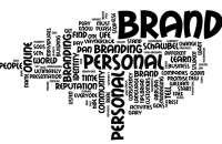 Personal Branding y su importancia hoy día. Foto:wasanga.com