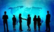 Irlanda encabeza la lista de los mejores países para hacer negocios. Foto:4.bp.blogspot.com