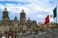 Según el Banco Mundial, México, Brasil y Argentina gastan entre el 5.2 por ciento y el 6.3 por ciento de sus respectivos Productos Internos Brutos en educación. Foto:viator.com