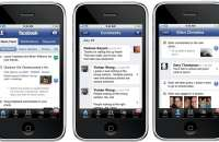 La empresa había anunciado la iniciativa en abril, cuando empezó a avisar a algunos usuarios europeos de iOS y Android que debían descargarse la aplicación de mensajería para hablar con sus contactos de la red social. Foto:applicantes.com