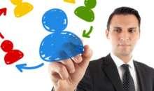 Gracias al benchmarking es posible es posible observar a la competencia e innovar. Foto:soyentrepreneur