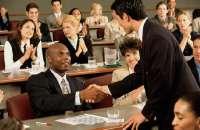 Muchas veces los empleados se sienten tratados como números. Foto:managementjournal